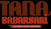 Salinan Logo Tana Babarsari PP BUMN-01