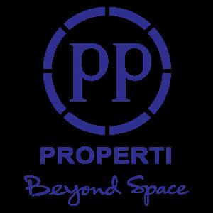 Salinan Logo Tana Babarsari PP BUMN-02